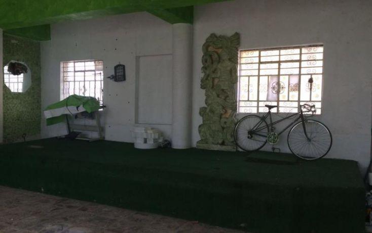Foto de casa en venta en 5 de febrero 239, obrera, cuauhtémoc, df, 2044336 no 07