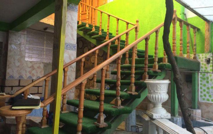 Foto de casa en venta en 5 de febrero 239, obrera, cuauhtémoc, df, 2044336 no 08