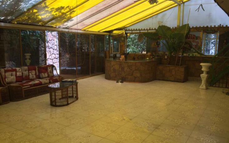 Foto de casa en venta en 5 de febrero 239, obrera, cuauhtémoc, df, 2044336 no 09
