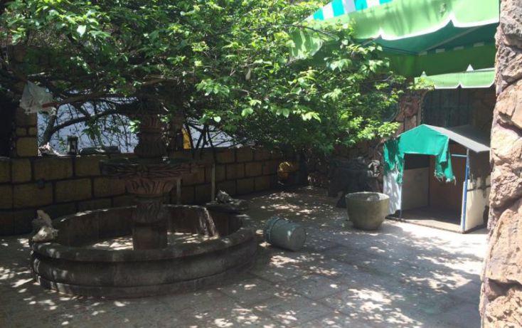 Foto de casa en venta en 5 de febrero 239, obrera, cuauhtémoc, df, 2044336 no 11