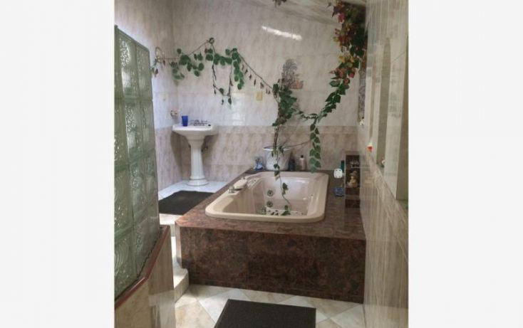 Foto de casa en venta en 5 de febrero 239, obrera, cuauhtémoc, df, 2044336 no 12