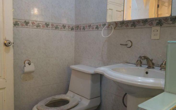Foto de casa en venta en 5 de febrero 239, obrera, cuauhtémoc, df, 2044336 no 14
