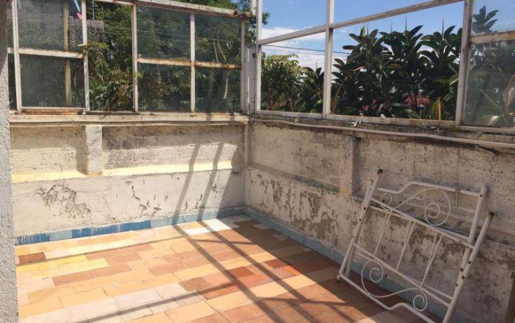 Foto de casa en venta en 5 de febrero 239, obrera, cuauhtémoc, df, 2044336 no 15