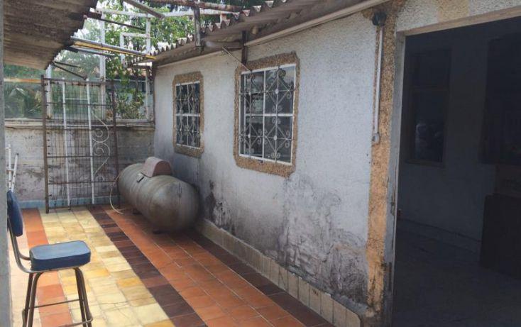 Foto de casa en venta en 5 de febrero 239, obrera, cuauhtémoc, df, 2044336 no 16