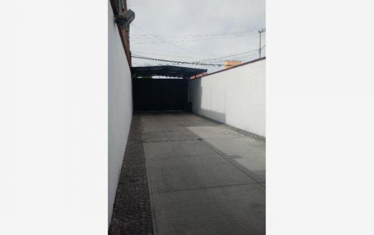 Foto de terreno habitacional en venta en 5 de febrero 26, lázaro cárdenas, metepec, estado de méxico, 2004392 no 05