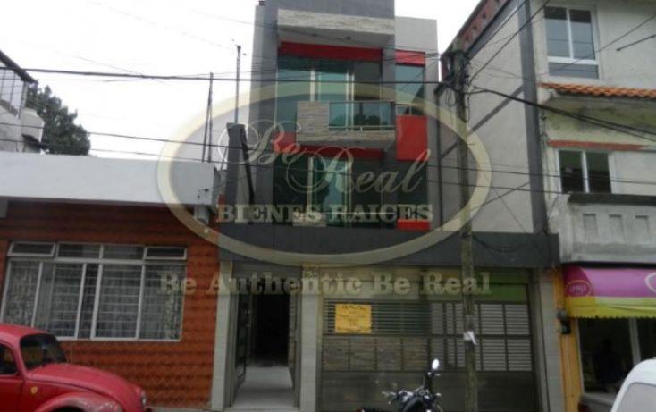 Foto de local en renta en 5 de febrero 26, maria esther, xalapa, veracruz, 1003753 no 01