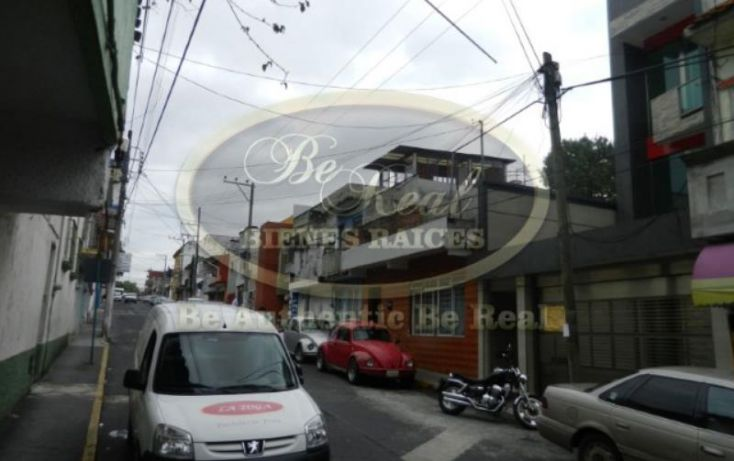 Foto de local en renta en 5 de febrero 26, maria esther, xalapa, veracruz, 1003753 no 02