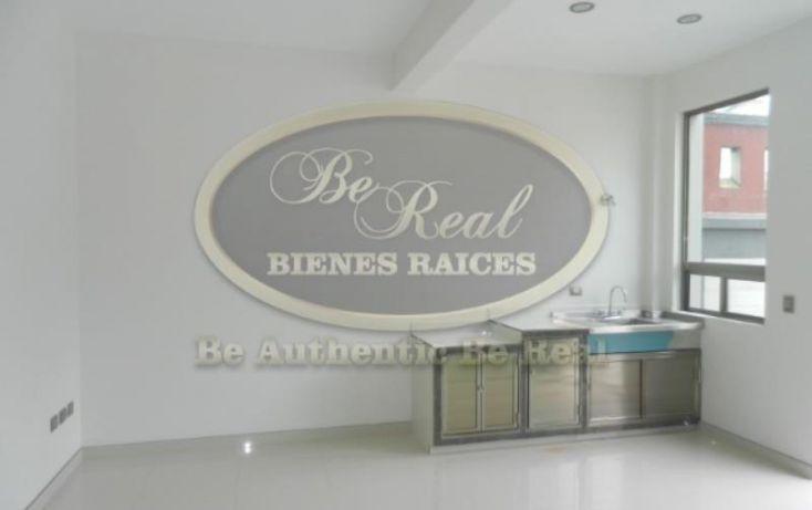 Foto de local en renta en 5 de febrero 26, maria esther, xalapa, veracruz, 1003753 no 06
