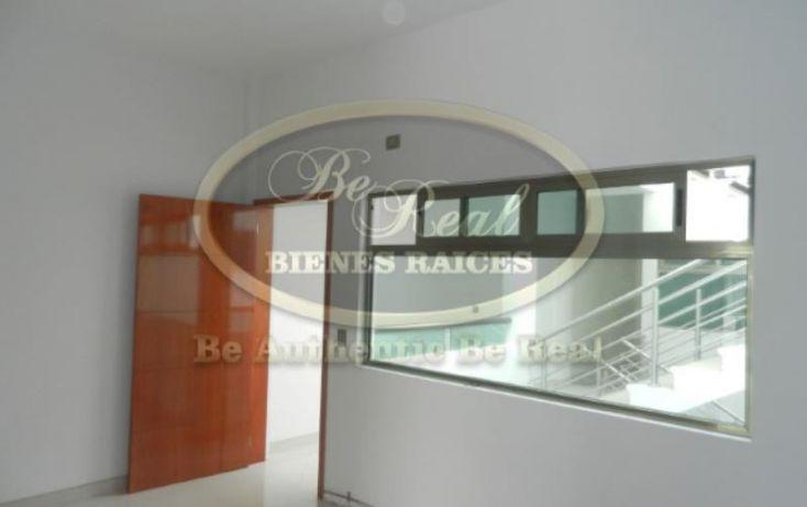 Foto de local en renta en 5 de febrero 26, maria esther, xalapa, veracruz, 1003753 no 08