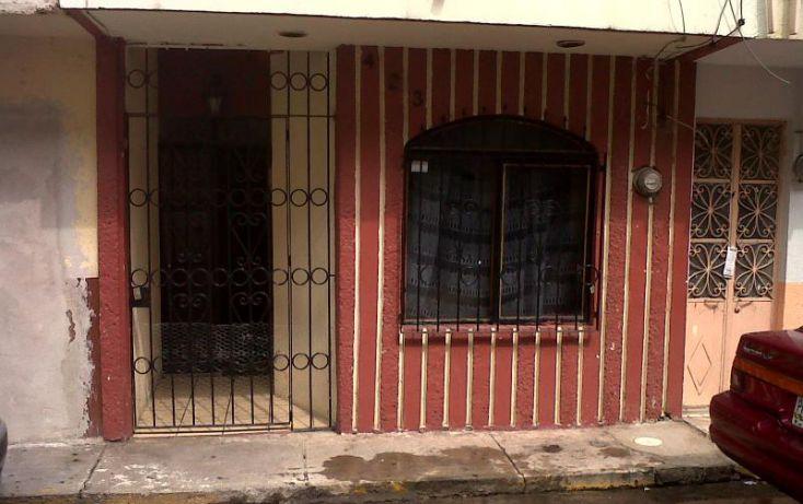 Foto de casa en venta en 5 de febrero 423, jardines de catedral, zamora, michoacán de ocampo, 372769 no 04