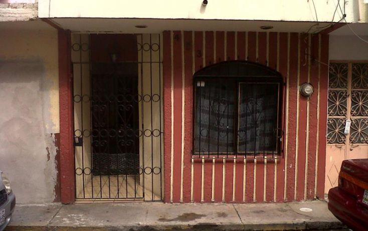 Foto de casa en venta en 5 de febrero 423, jardines de catedral, zamora, michoacán de ocampo, 372769 no 06