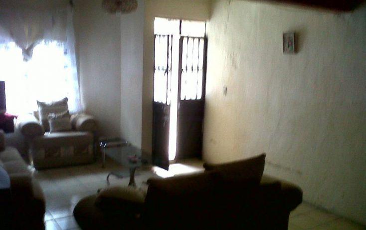 Foto de casa en venta en 5 de febrero 423, jardines de catedral, zamora, michoacán de ocampo, 372769 no 08