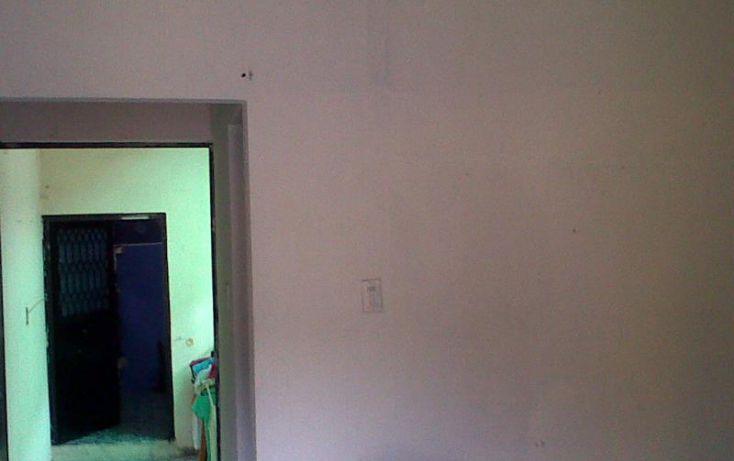 Foto de casa en venta en 5 de febrero 423, jardines de catedral, zamora, michoacán de ocampo, 372769 no 14