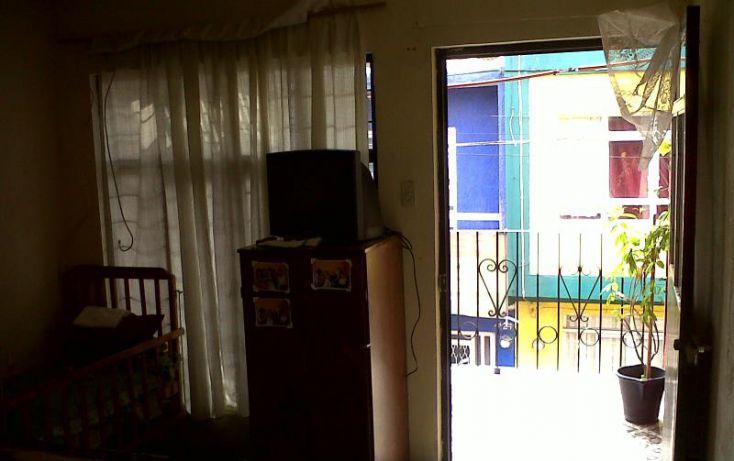 Foto de casa en venta en 5 de febrero 423, jardines de catedral, zamora, michoacán de ocampo, 372769 no 15