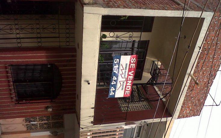 Foto de casa en venta en 5 de febrero 423, jardines de catedral, zamora, michoacán de ocampo, 372769 no 16