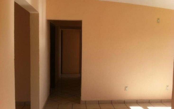 Foto de casa en venta en 5 de febrero 57 a, la merced, san cristóbal de las casas, chiapas, 1630116 no 04
