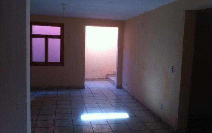 Foto de casa en venta en 5 de febrero 57 a, la merced, san cristóbal de las casas, chiapas, 1630116 no 05