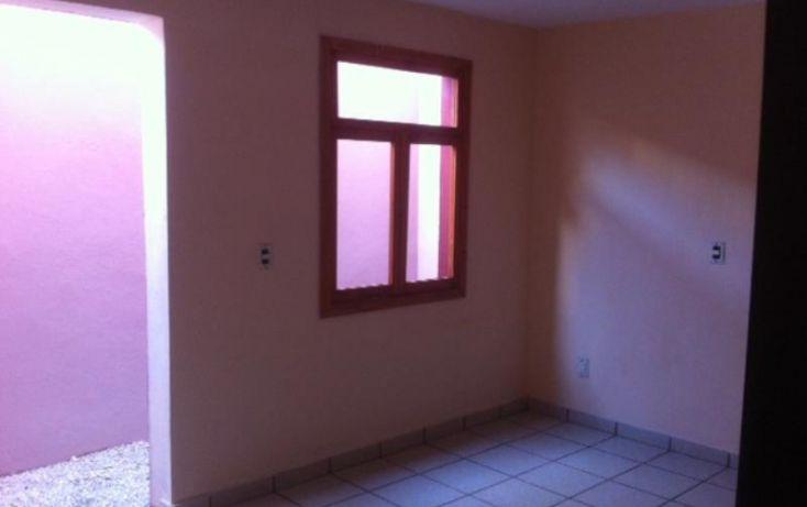 Foto de casa en venta en 5 de febrero 57 a, la merced, san cristóbal de las casas, chiapas, 1630116 no 07