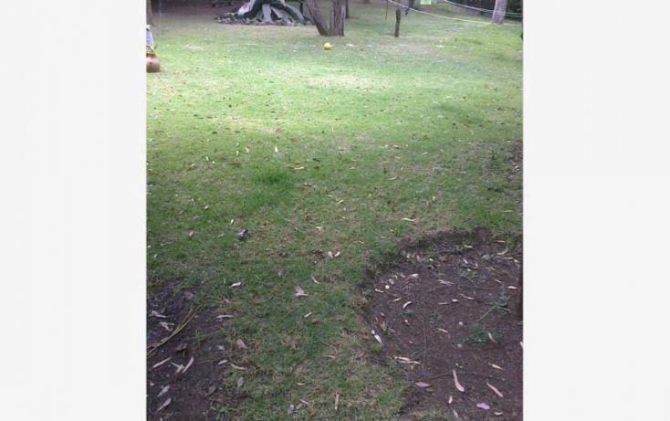 Foto de terreno habitacional en venta en 5 de febrero 57 a, san nicolás, san cristóbal de las casas, chiapas, 1629272 no 01