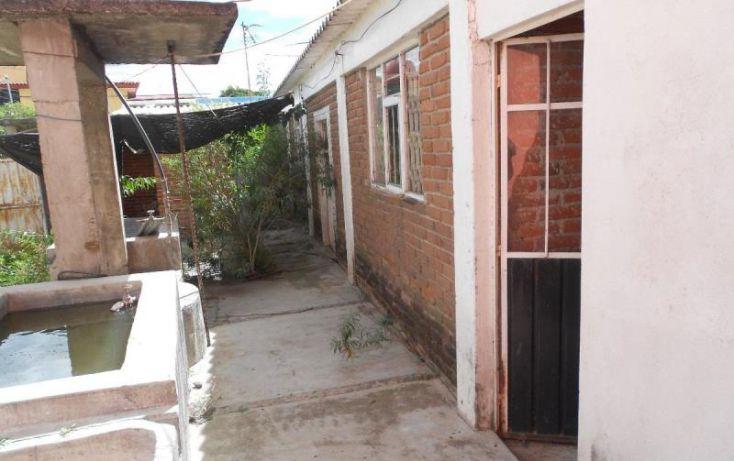 Foto de terreno habitacional en venta en 5 de febrero 6, san miguel xoxtla, san miguel xoxtla, puebla, 1449603 no 04