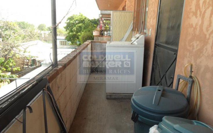 Foto de departamento en venta en 5 de febrero 902, obrera, tampico, tamaulipas, 508358 no 01