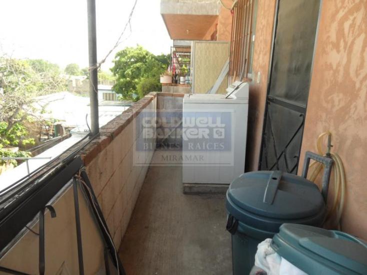 Foto de departamento en venta en 5 de febrero 902, obrera, tampico, tamaulipas, 508358 No. 01