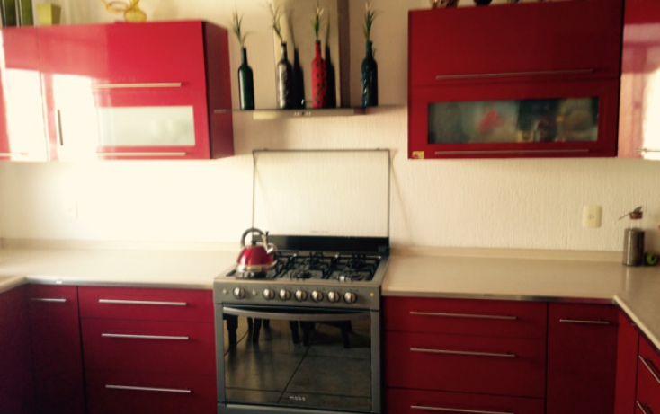 Foto de casa en renta en, 5 de febrero, corregidora, querétaro, 1299179 no 01