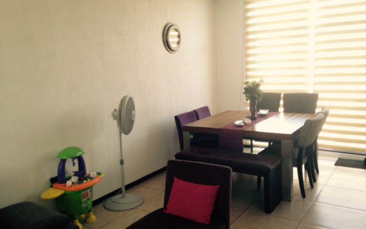Foto de casa en renta en, 5 de febrero, corregidora, querétaro, 1299179 no 03