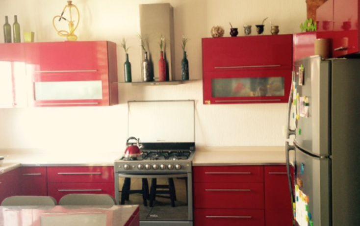 Foto de casa en renta en, 5 de febrero, corregidora, querétaro, 1299179 no 08