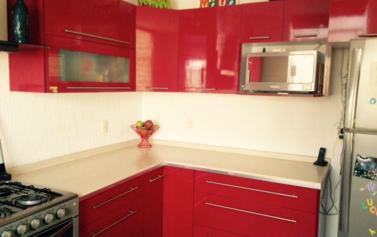 Foto de casa en renta en, 5 de febrero, corregidora, querétaro, 1299179 no 09