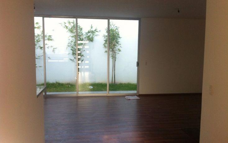 Foto de casa en venta en, 5 de febrero, corregidora, querétaro, 1328305 no 01