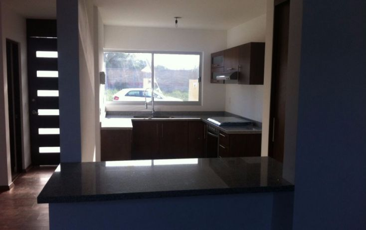Foto de casa en venta en, 5 de febrero, corregidora, querétaro, 1328305 no 02
