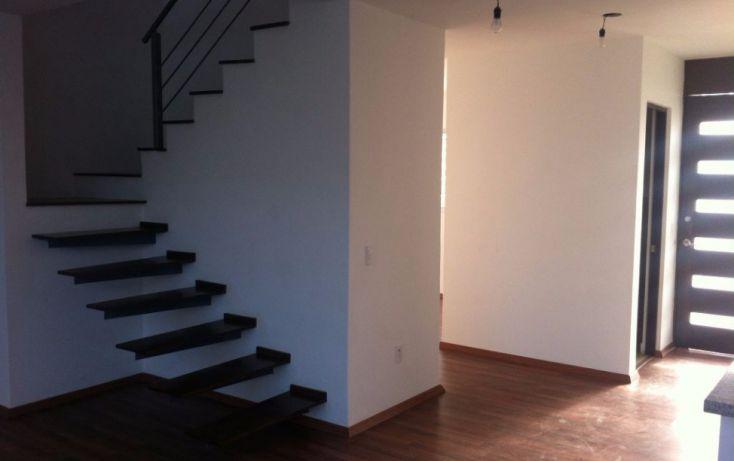 Foto de casa en venta en, 5 de febrero, corregidora, querétaro, 1328305 no 03