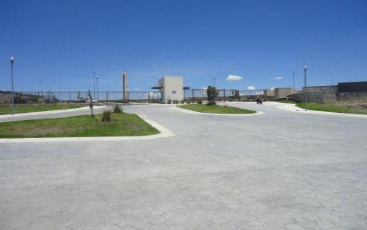 Foto de terreno comercial en renta en, 5 de febrero, corregidora, querétaro, 1440635 no 02