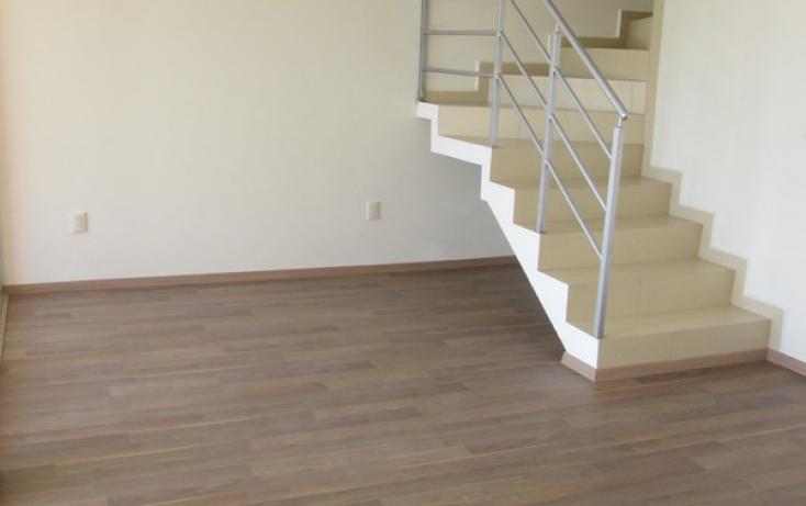 Foto de casa en venta en, 5 de febrero, corregidora, querétaro, 790645 no 02