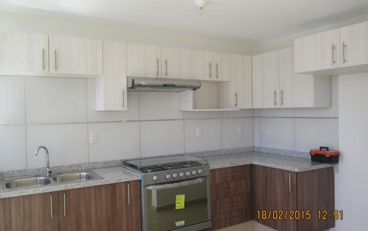 Foto de casa en venta en, 5 de febrero, corregidora, querétaro, 790645 no 03
