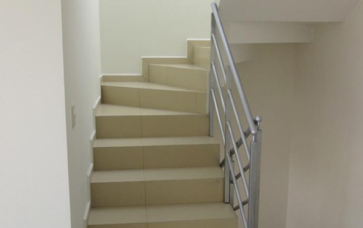 Foto de casa en venta en, 5 de febrero, corregidora, querétaro, 790645 no 04
