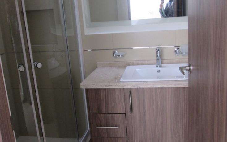 Foto de casa en venta en, 5 de febrero, corregidora, querétaro, 790645 no 05