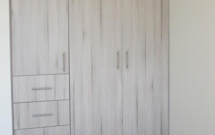 Foto de casa en venta en, 5 de febrero, corregidora, querétaro, 790645 no 07