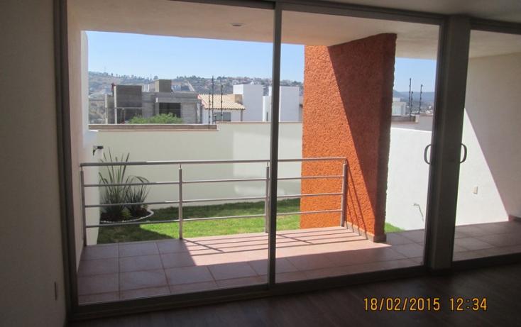 Foto de casa en venta en, 5 de febrero, corregidora, querétaro, 790645 no 08