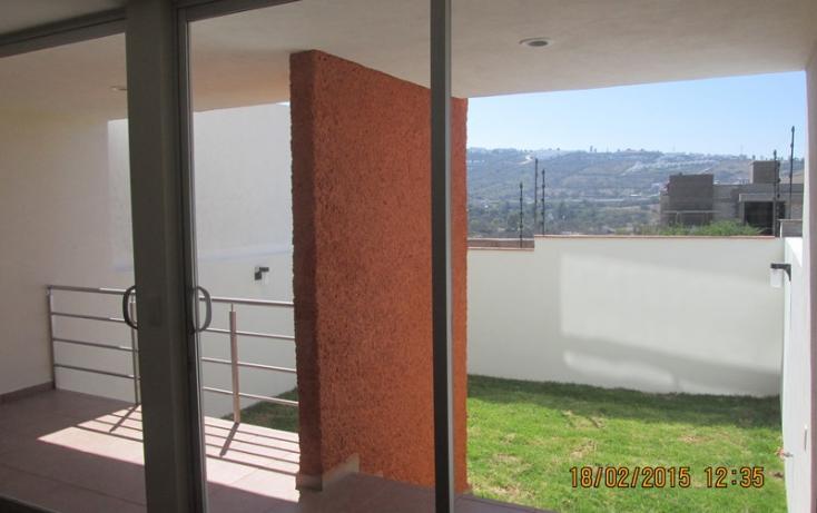 Foto de casa en venta en, 5 de febrero, corregidora, querétaro, 790645 no 09