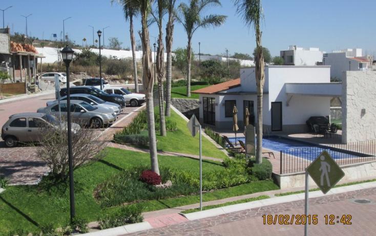 Foto de casa en venta en, 5 de febrero, corregidora, querétaro, 790645 no 10