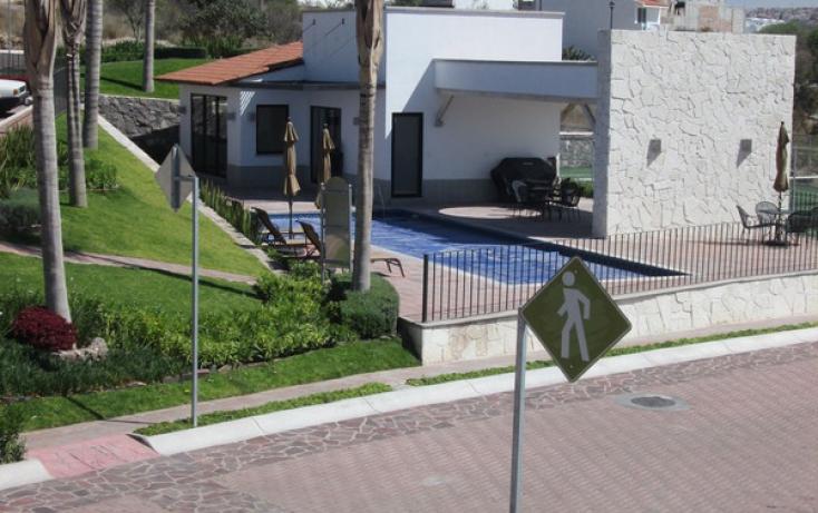 Foto de casa en venta en, 5 de febrero, corregidora, querétaro, 790645 no 11