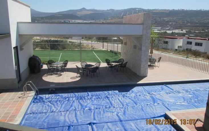 Foto de casa en venta en, 5 de febrero, corregidora, querétaro, 790645 no 12