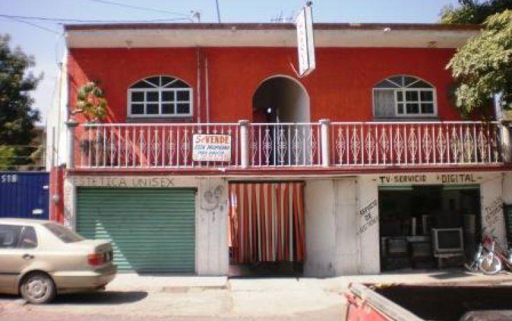 Foto de casa en venta en, 5 de febrero, cuautla, morelos, 1080305 no 01