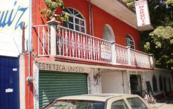 Foto de casa en venta en, 5 de febrero, cuautla, morelos, 1080305 no 02