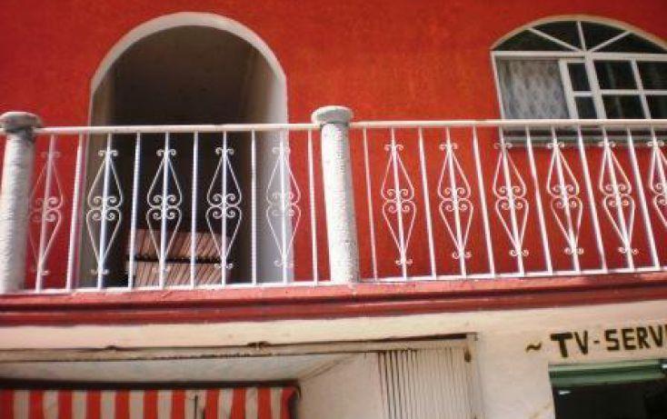 Foto de casa en venta en, 5 de febrero, cuautla, morelos, 1080305 no 03