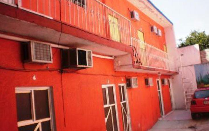 Foto de casa en venta en, 5 de febrero, cuautla, morelos, 1080305 no 04