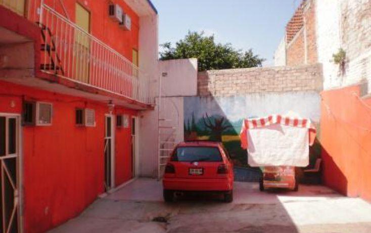 Foto de casa en venta en, 5 de febrero, cuautla, morelos, 1080305 no 05