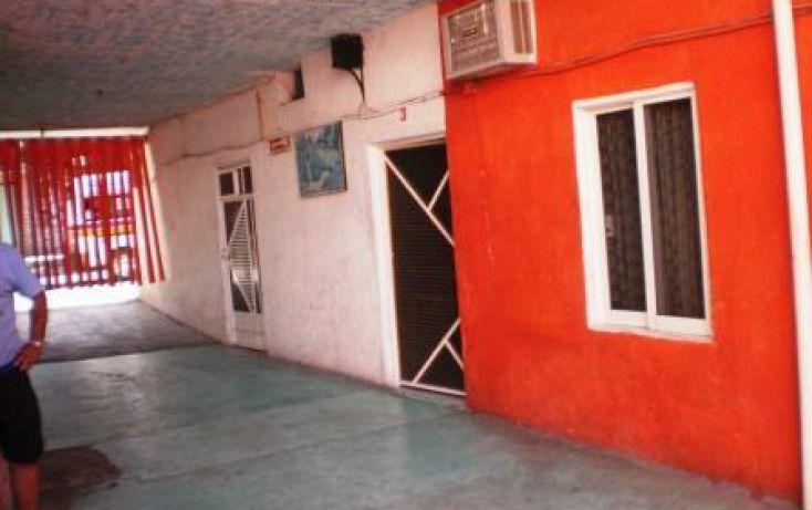 Foto de casa en venta en, 5 de febrero, cuautla, morelos, 1080305 no 06